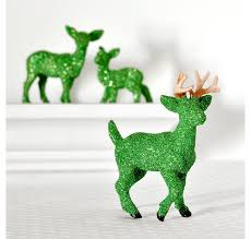 Christmas Reindeer Table Decor by 139 Best Reindeer Themed Wedding Images On Pinterest Themed