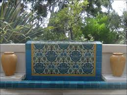 decorative wall fountains of nifty gardens wall fountains and home