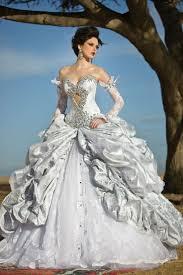 romantica wedding dresses 2010 47 best berta bridal 2010 images on berta bridal