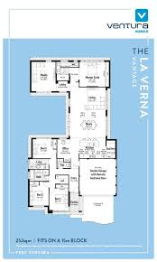 what is the purpose of a floor plan floor plan friday 4 bedroom media office scullery