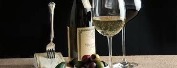 vine dining exploring the science of wine u0026 food pairings
