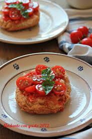 best 25 salento ideas on pinterest italy italy bari and puglia