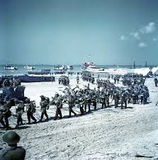 D Day Meme - d day not instagram colorized history know your meme