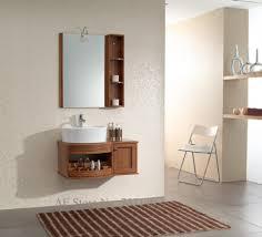 bathroom cabinets solid wood font b bathroom b font font b