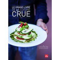 cuisine rue du commerce livres cuisine occasion achat livres cuisine occasion pas cher