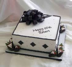 cake decorating ideas for men birthdays litoff info