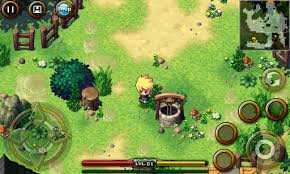 rpg for android 3 android rpg that rock