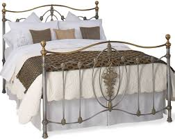 bed frame metallic bed frame metal bed frame metallic bed frame