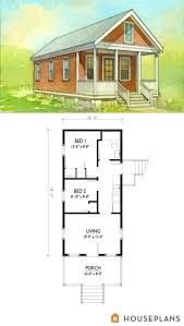 house plans small cottage small villas plans ipbworks