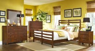 universal furniture bedroom furniture by vaughan bassett