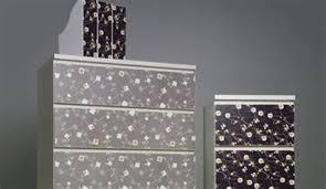 customisation cuisine rangement pour armoire de cuisine 16 grippiks customise vos
