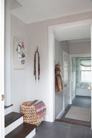 benjamin moore light gray colors light gray paint colors transitional entrance foyer benjamin