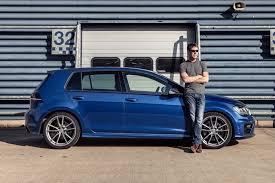 bmw volkswagen 2016 vw golf r 2016 long term test review by car magazine