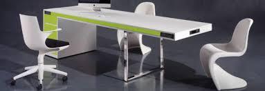 mobilier de bureau dijon eblouissant mobilier de bureau design 5857bcdb47a6e beraue luxe