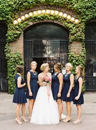 navy blue bridesmaid dress navy blue bridesmaid dresses trendy magazine