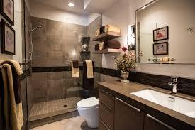 Modern Bathroom Style Modern Style Bathroom Contemporary 12 Capitangeneral