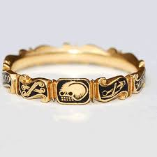 mourning ring the 25 best mourning ring ideas on memento mori ring