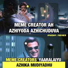 Meme Creators - happymemecreatorsday twitter search