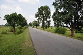 file bijupara khalari road jharkhand 1647 jpg wikimedia commons