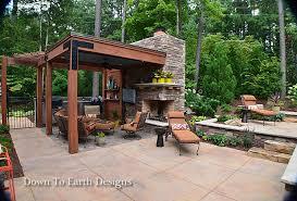 Cheap Backyard Makeovers by Garden Design Garden Design With House Front Landscaping Ideasthe
