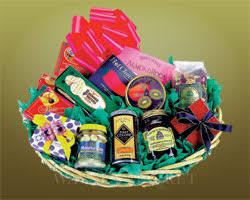 diabetic gifts what are diabetic food gifts diabetes healthy solutions