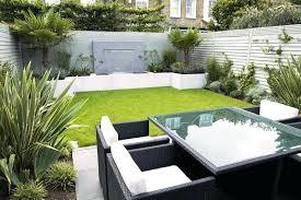 Landscape Garden Ideas Pictures Garden Landscape Ideas Uk Courtyard Landscape Gardens Ideas Uk