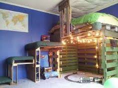 Free Diy Full Size Loft Bed Plans Awesome Woodworking Ideas How To by Free Diy Full Size Loft Bed Plans Awesome Woodworking Ideas How To