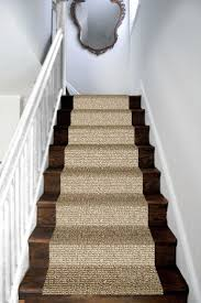 40 best hardwood floors images on pinterest stairs staircase