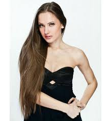 tressmatch hair extensions clip in hair 24 220g best remy human hair extensions thick