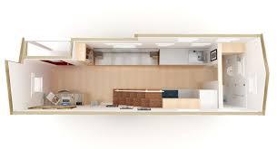 micro cabin plans 16 u0027 x 16 u0027 cabin structall energy