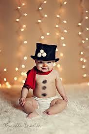 newborn baby christmas gifts christmas gift ideas