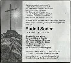 Rosa K He Kaufen Rudolf Soder U2013 Seniorenbeirat Telekom