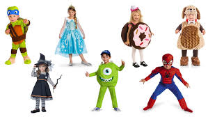 top 10 best toddler halloween costumes 2017
