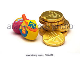 where to buy hanukkah gelt chocolate gold coins with menora embossed hanukkah gelt
