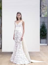 oscar de la renta brautkleid bridal shop designer bridal shop by oscar de la renta