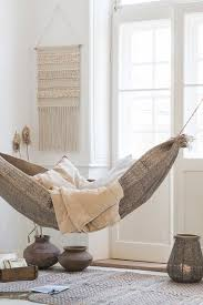 best 25 hammock bed ideas on pinterest room goals hammocks and