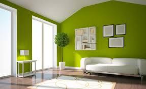 green interior design adorable decor fresh green interior design