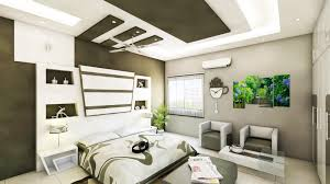 home interiors in chennai deejos interiors best interior decorators in chennai bangalore