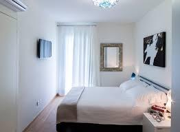 Schlafzimmer Venezia Forta Villa U2013 Lovely Suite Www J67casa Com