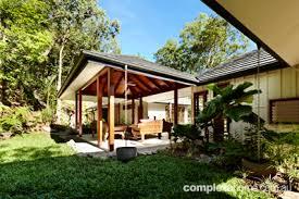 home designs north queensland grand designs australia trinity pole house completehome