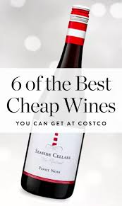 best 25 cheap wine ideas on pinterest cheap red wine best red