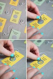 how to make table seating cards easily make your own scratcher escort cards wedding easy and