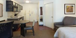 santa clara hotels candlewood suites silicon valley san jose