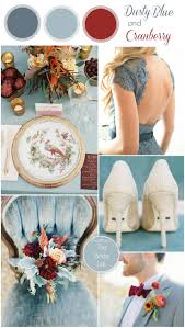 top wedding color combinations wedding colour combinations