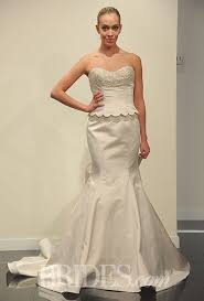 81 best victor harper wedding gowns images on pinterest victor