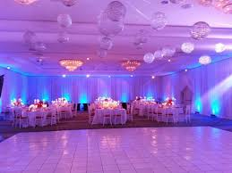 party venues in maryland potomac wedding venues reviews for venues