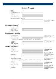 Linked In Resume Builder Linkedin Resume Examples 435410542879 Search Resumes On Linkedin