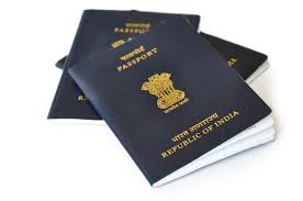 how to renew indian passport in usa
