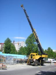 tadano crane wikipedia the best crane 2017