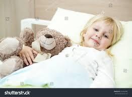 comfortable comfortable cozy adorable little resting stock photo